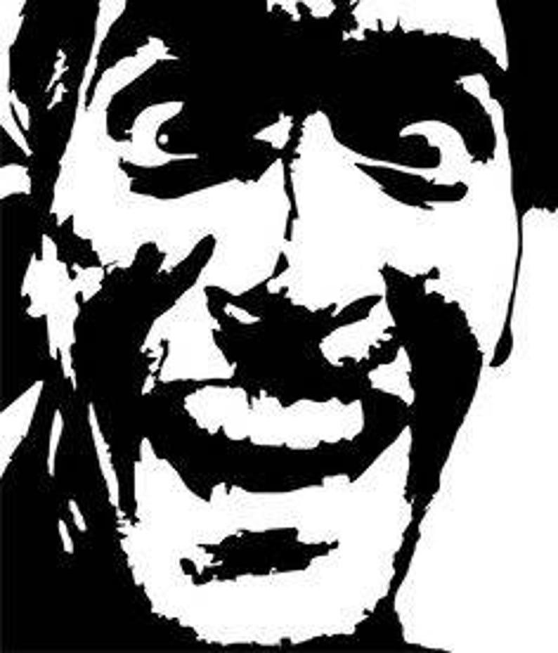 Dean Vendetta