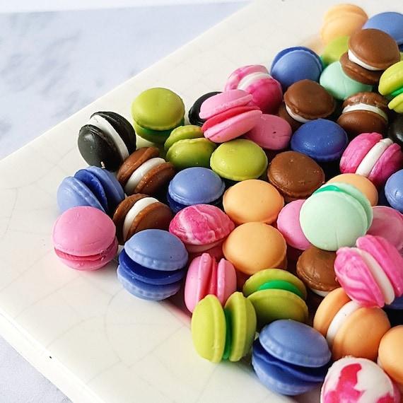 para dollshouses 1//12 Scale Caja de Twisted dulces