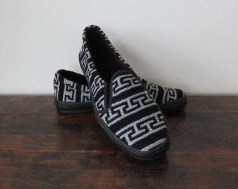 1068bcf38b0 Mocassins et chaussures sans lacets pour hommes