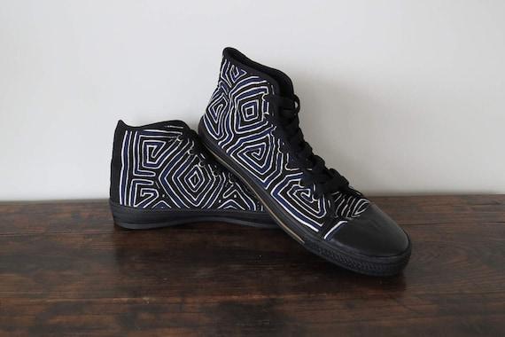 zapatillas converse hombres 44