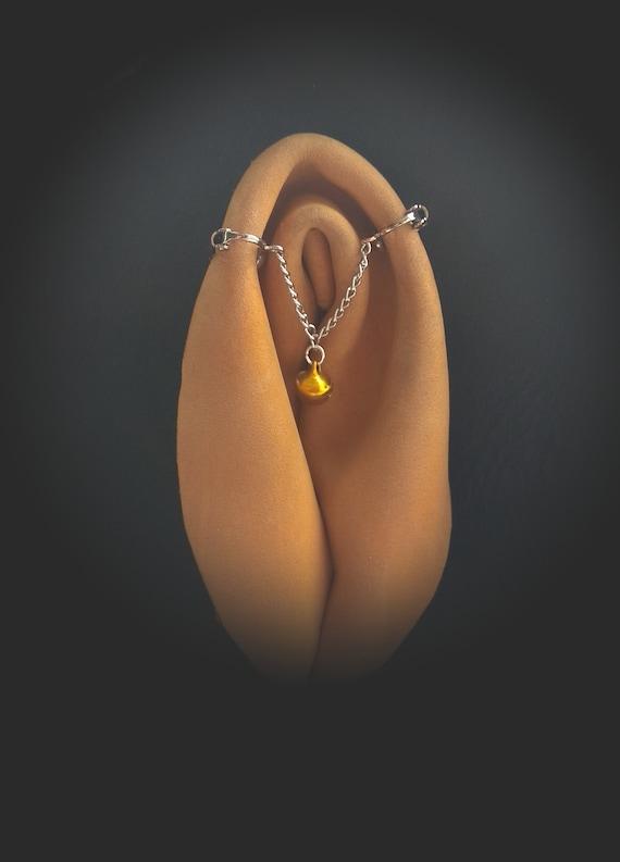 sexo anal em videos