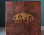 2x The Beatles Record - Love Songs, Rare Vinyl, Vinyl Record, Beatles Record, Beatles Vinyl, Rock Vinyl, Vintage LP, Vintage Record, Rare LP