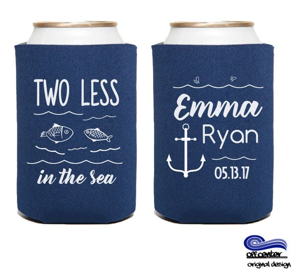 funny fishing koozies no minimums custom can coolers quick ship