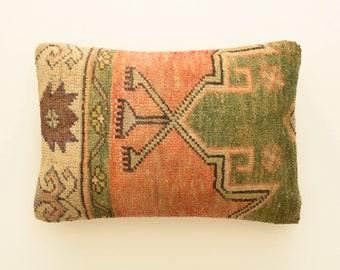 The Pillow Kussen : Kussen etsy