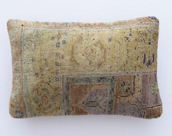 Sharon Cuscini.Van Gogh Pillow Cover Almond Blossoms Pillow 18x18 Belgian Etsy