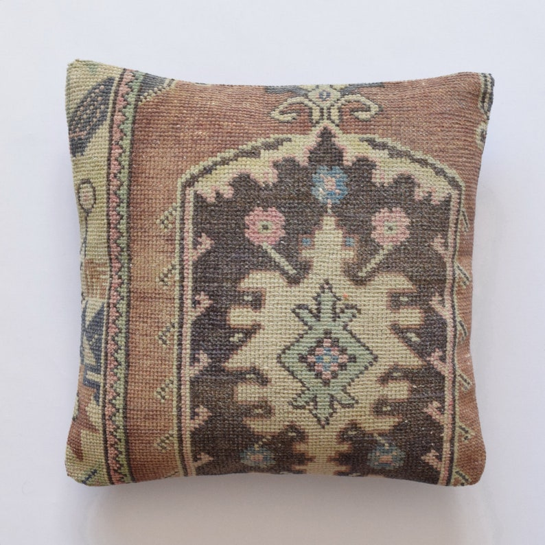 Etsy Cuscini.Kilim Pillow Carpet Rug Pillows Rug Pillow Carpet Rug Pillow Etsy