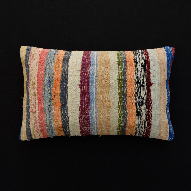 Etsy Cuscini.Kilim Pillow Cover 16x26 Moroccan Pillow Moroccan Cushion Etsy