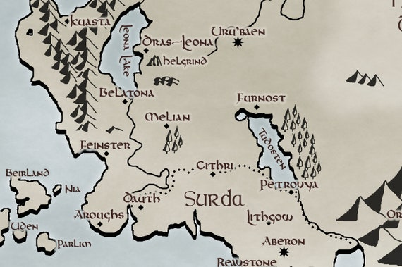 Alagaesia Map - Digital Download on map of faerun forgotten realms, map of hogwarts, map of deltora, map of gondor, map of oceans, map of rivendell, map of atlantis, map of arya, map of eragon, map of eldest, map of narnia, map of nirn, map of arda, map of westeros, map of disney arendelle, map of middle-earth, map of avalon, map of books, map of eastern sicily, map of hobbiton,