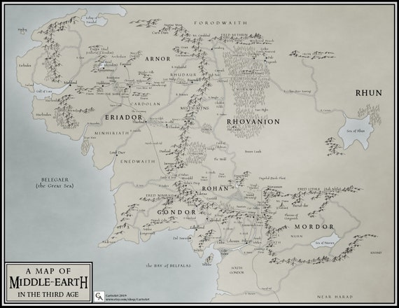 mirkwood map, frodo baggins, rohan map, the lord of the rings, bilbo's map, hobbit map, the hobbit, j. r. r. tolkien, the shire map, rivendell map, tolkien map, dol guldur map, mordor map, beleriand map, silmarillion map, moria map, wheel of time map, gundabad map, gondor map, minas tirith map, eriador map, lord of the rings map, star trek map, on map middle earth