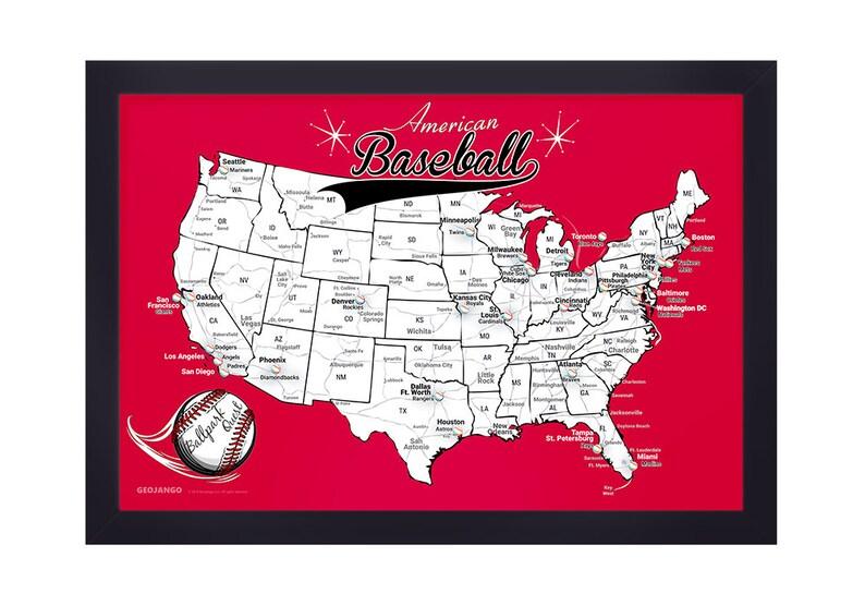 on cincinnati reds stadium map