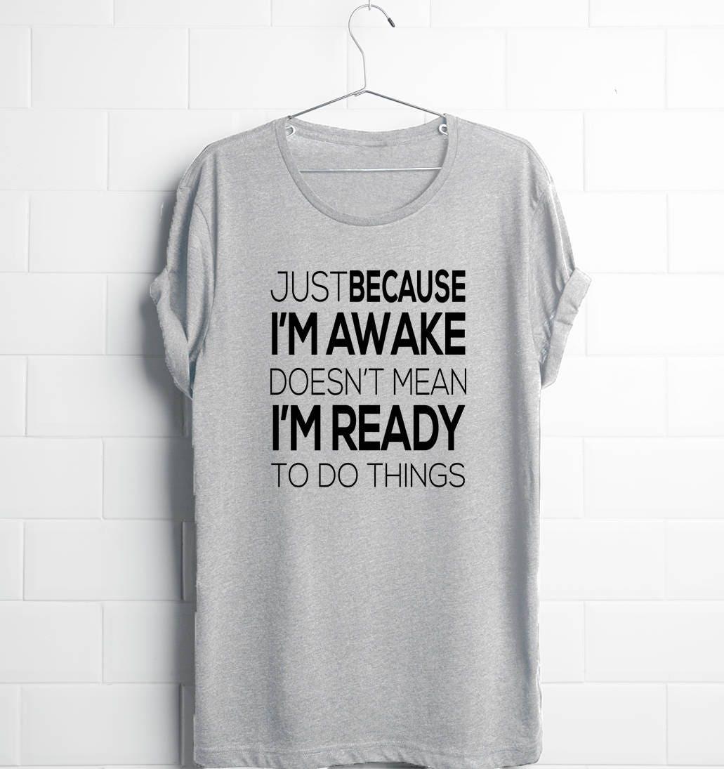 502956059 Funny Guy Shirts - DREAMWORKS