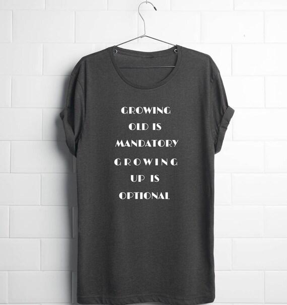 30th Birthday Shirts 40th Mom Funny