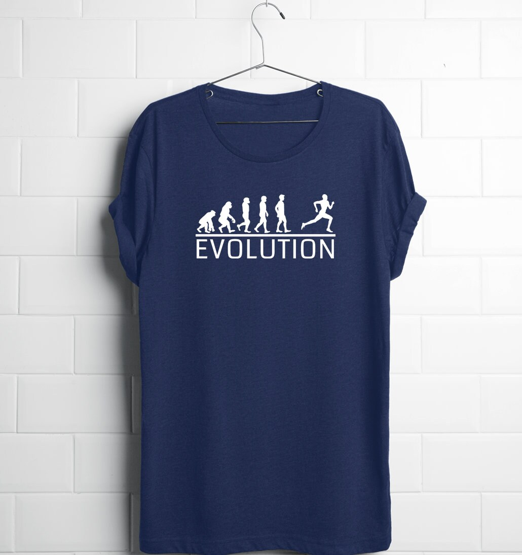 Cool Running Shirts With Sayings – Fertilizer Society of Tanzania