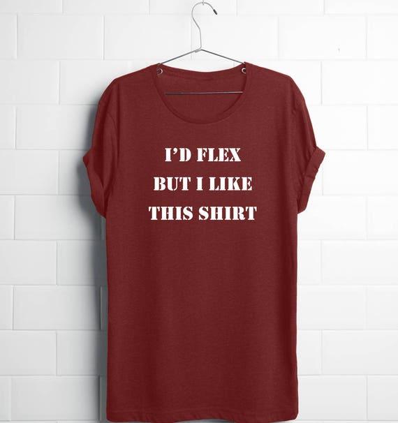 I Love 90s Tshirt Funny Gift For Gag Unisex Tee I love it t ed3a8d15e