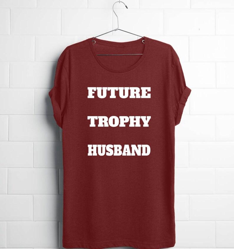 0680b3da Funny Bachelor Gift Bachelor Party Gag Bachelor Shirt   Etsy