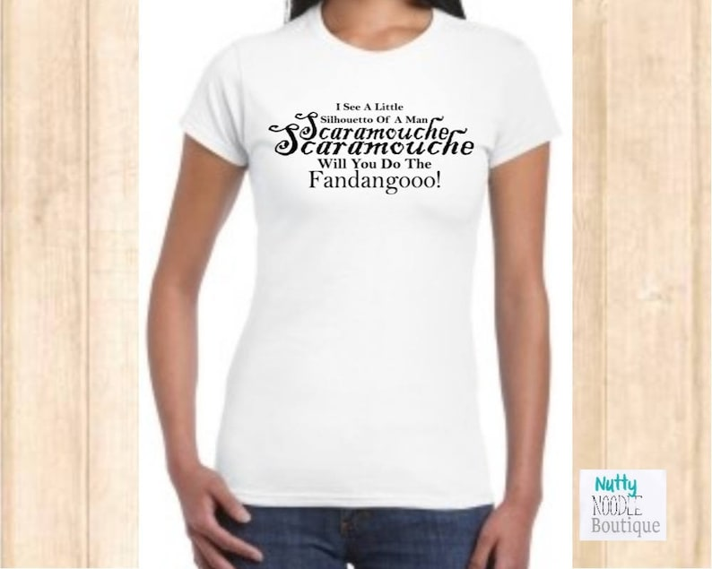 cc13a814 Women's T-Shirt Queen Bohemian Rhapsody Lyrics | Etsy