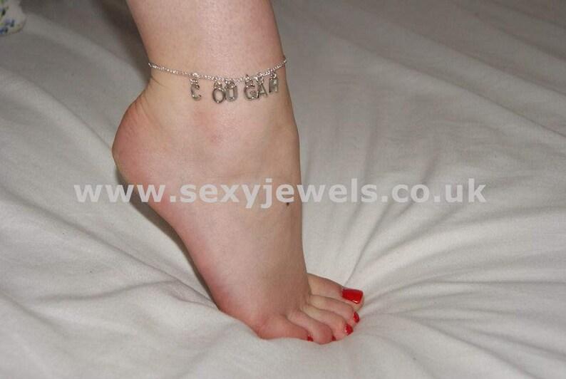 gratis nero ragazza porno foto
