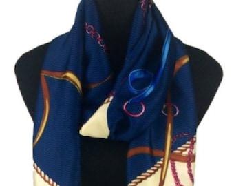 f0007f570682 Women s personalized scarf