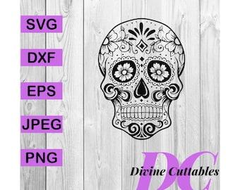 Divine Cuttables