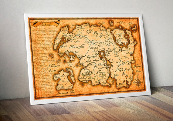 The Elder Scrolls Map, Tamriel Map, Skyrim Map, Morrowind map, Oblivion on elder scrolls map, forza 2 map, thief 4 map, dragon mountain map, morrowind map, kingdoms of amalur map, tales of vesperia map, divinity ii map, the lego movie map, fable 2 map, knights of the nine map, far cry 2 map, the hunger games map, snowpiercer map, daggerfall map, fortress map, skyrim map, dark skies map, the reckoning map,