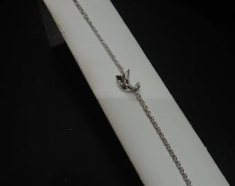 Tiffany's Specialty Bracelet from the Avon Collection