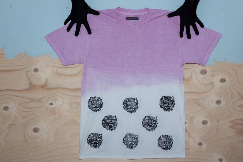 Yokai edition t-shirts image 0