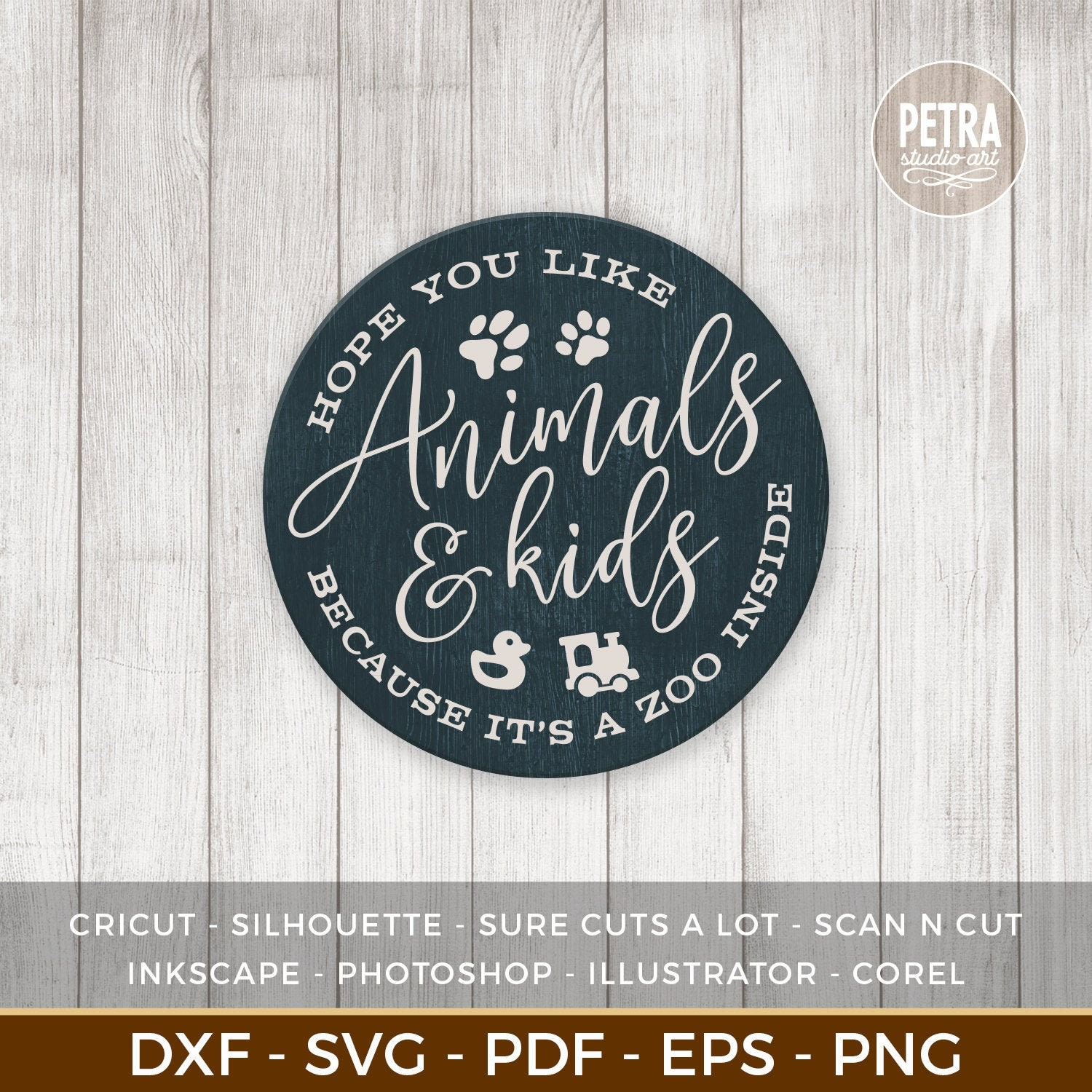 rustic home svg Instant Download You /& Me and the kids Farmhouse svg and png 4 file types Files for Cutting Machines or Printable