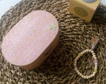 Jewelry boxes / Wooden box / box / box