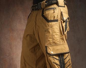 PSYCLOPSE burningman shorts sand-festival shorts-festival fashion-pirate-steampunk shorts-goa-psytrance shorts-doof shorts-edm-psychedelic