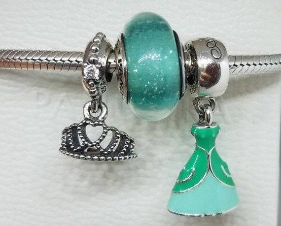 pandora murano dangle charm