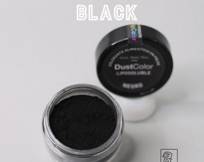 DripColor Dust