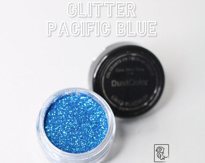 Glitter DripColor Dust