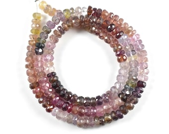 E6433 Natural RUBY gemstone smooth beads,pear shaped briolettes,1x4 mm 9x13 mm,14 inch strand,Ruby beads,loose beads,
