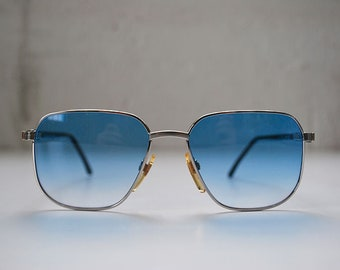 Vintage Givenchy sunglasses