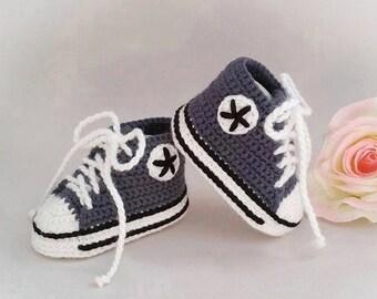 2438a3f4335c6 Baskets et chaussures de sport pour garçons