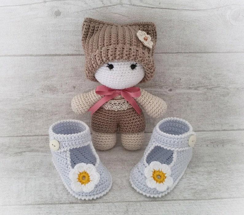 045665051a800 Chaussons bébé fille 0 3 mois babies bébésandales bébé fille