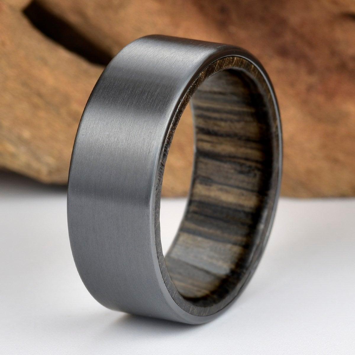 50: Ancient Christian Wedding Rings At Reisefeber.org