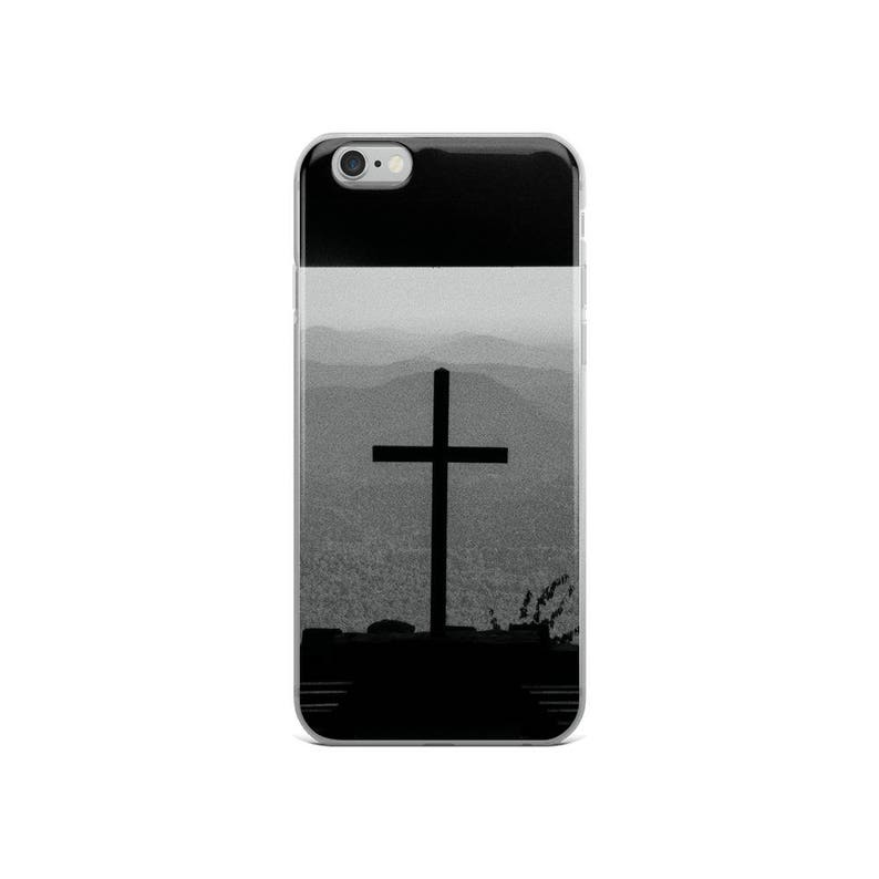 christian phone case iphone 7