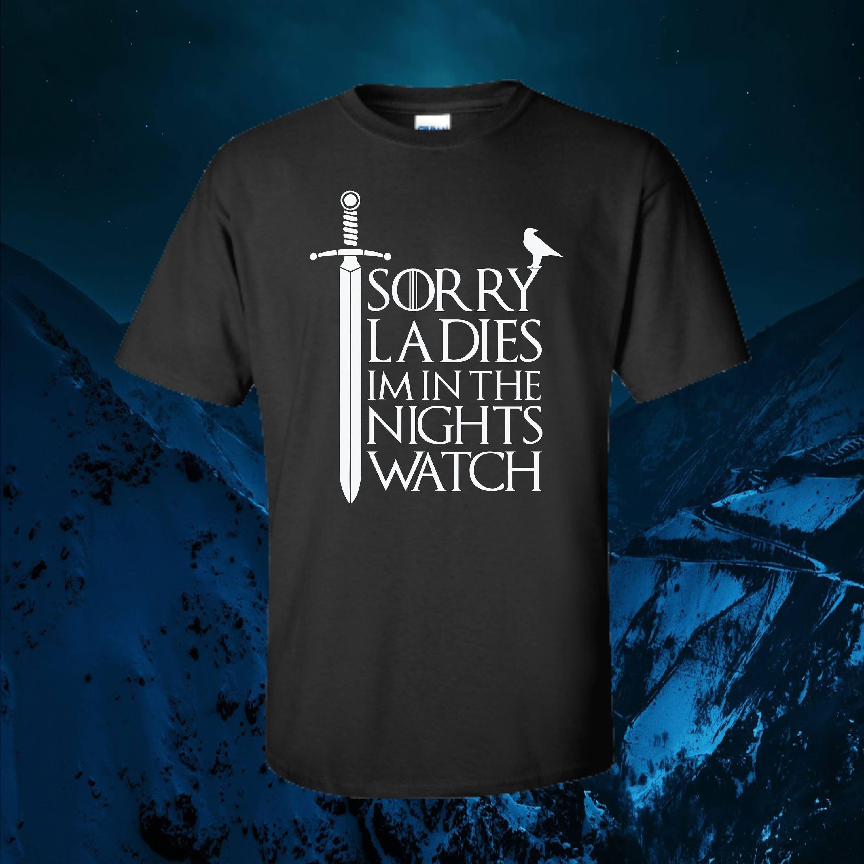 Nuits de montre, Jon Snow, drôle de cadeau cadeau pour lui, cadeau cadeau ad75059dc0de