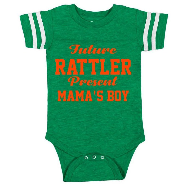 ce415d127 HBCU Future FAMU Rattler Florida A & M University Melanin | Etsy