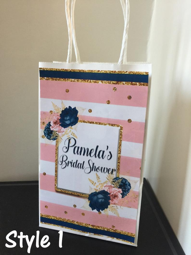 Personalised Jute Shopping Bag Bachelorette Party Bag Birthday Gift Hen Party Bag Bridal Shower Bag Custom Name Bag Bride Gift