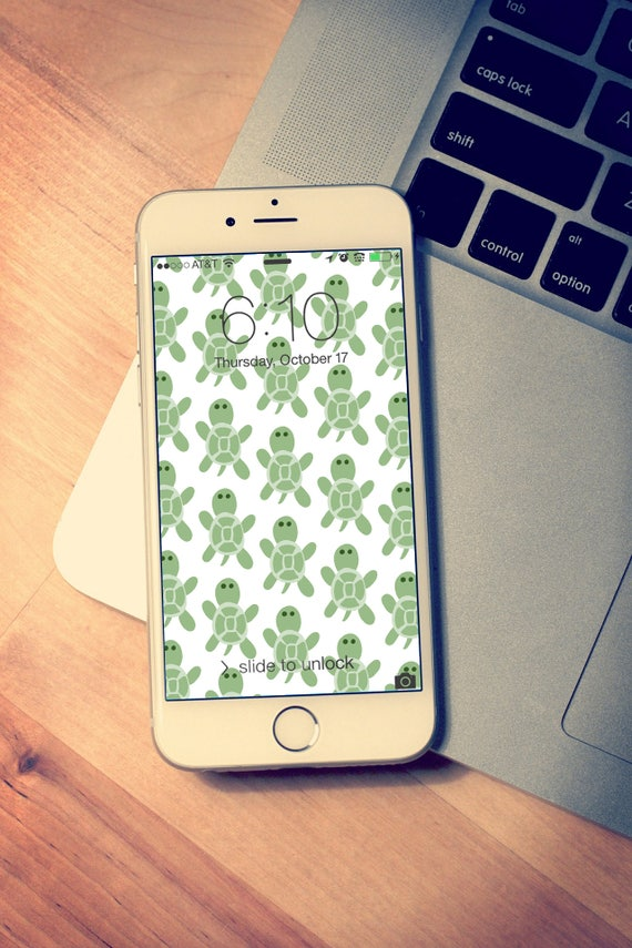 slide wallpaper android