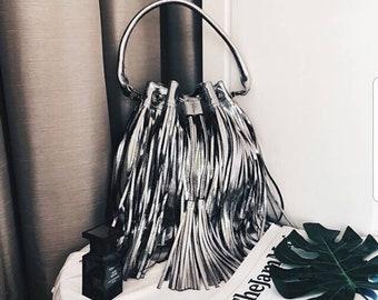 vintage wittling und davis handtaschen