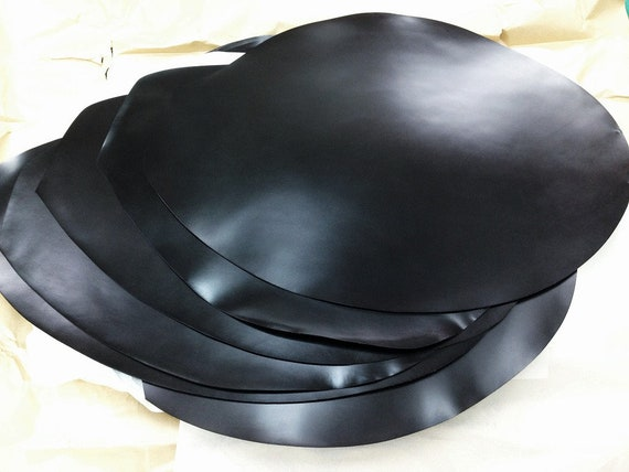 Cuir de Cordoue Shinki Hikaku Shell - fabriqué fabriqué fabriqué au Japon | Outlet Online  dac0c3