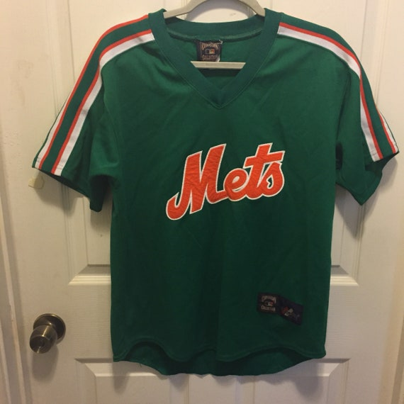 Vintage Cooperstown Collection METS
