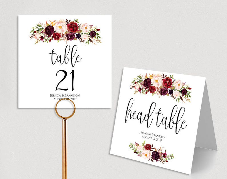 photo relating to Printable Wedding Table Numbers named Tailored Desk Quantities Printable Wedding ceremony Desk Quantities Wedding ceremony Desk Variety Template Folded PDF Prompt Obtain Boho Stylish