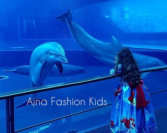 Ajna Fashion Kids