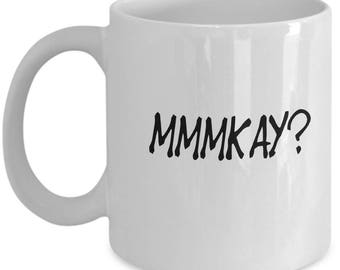 Office Space Mug Etsy