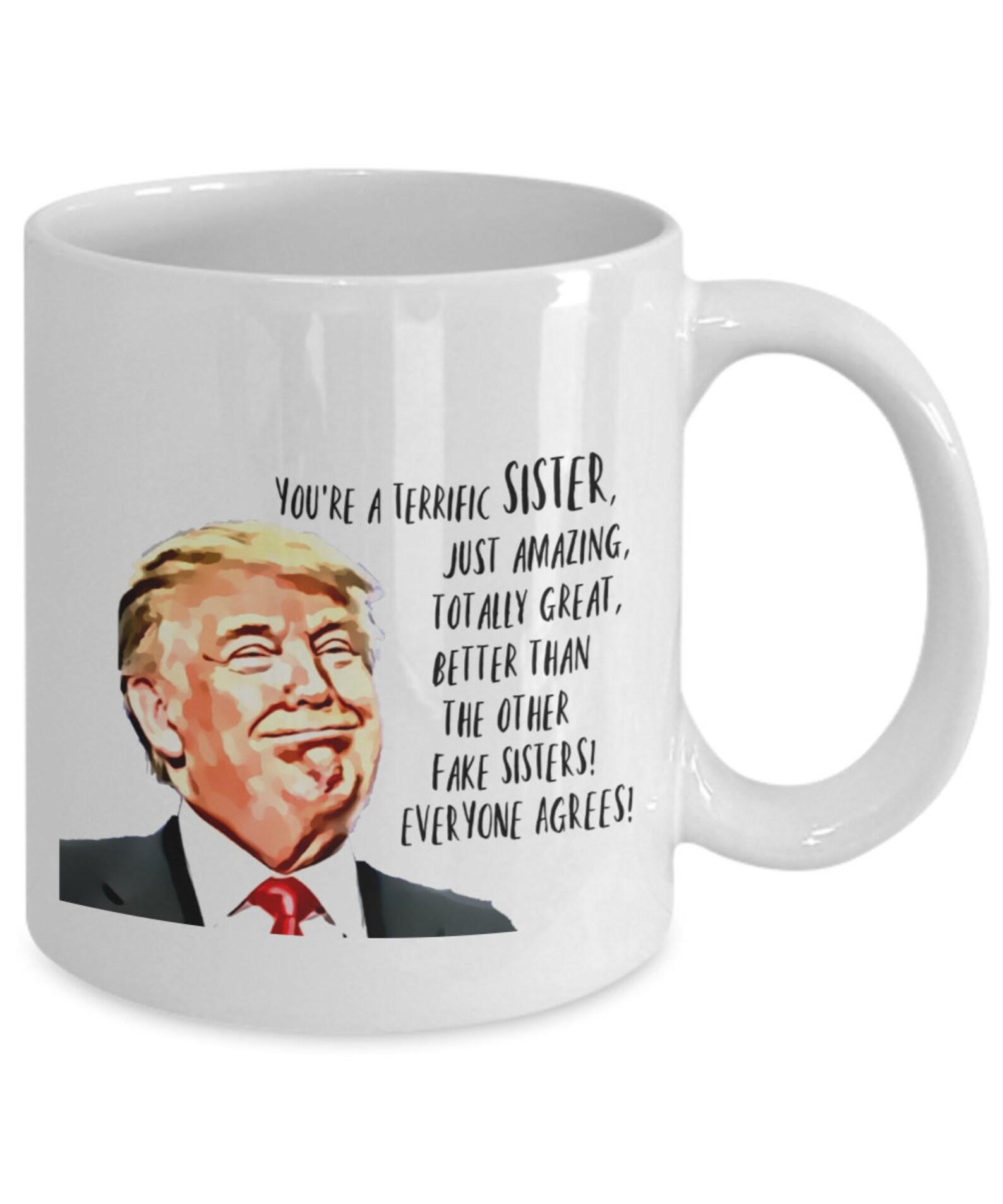 Funny Boyfriend Mugs