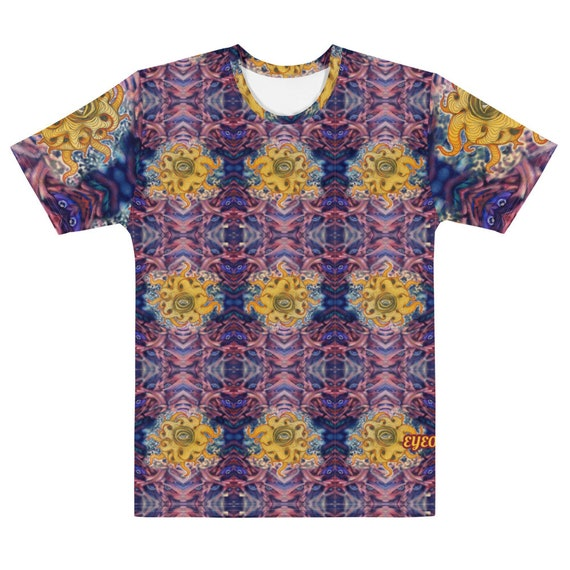 Solar Perception T-Shirt